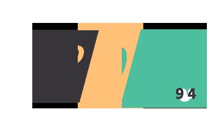 Rdv94